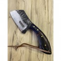 CARBON STEEL KNIVES