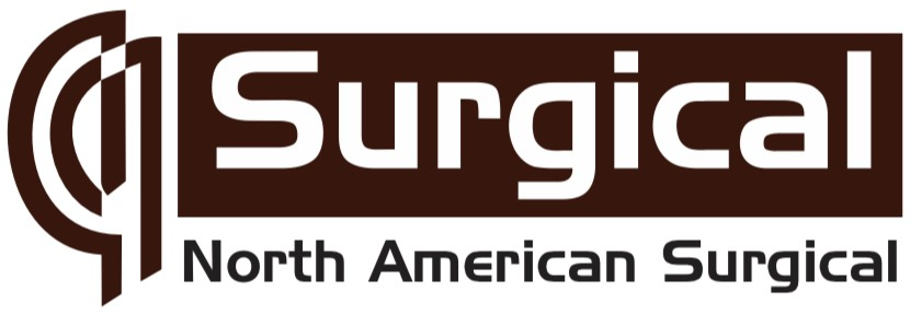 North American Surgical