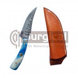 SKINNING KNIFE (NA-006)