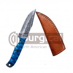 SKINNING KNIFE (NA-0011)