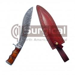 HUNTING KNIFE (NA-0018)