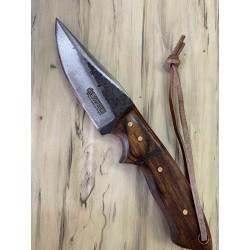 SKINNING KNIFE (NA-0027)