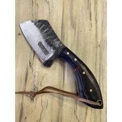 SKINNING KNIFE (NA-0029)