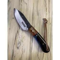 SKINNING KNIFE (NA-0031)