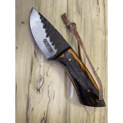 SKINNING KNIFE (NA-0032)