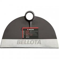 BELLOTA HOE 263D WIDE BLADE